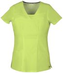 "Cherokee Uniforms 20750 ""Serenity"" V-Neck Top"