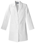 "Cherokee Uniforms 2319 36"" Lab Coat"