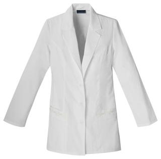"Cherokee Uniforms 2323 30"" Lab Coat"
