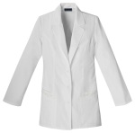 "Cherokee Uniforms 2323 30"" Lab Coat"