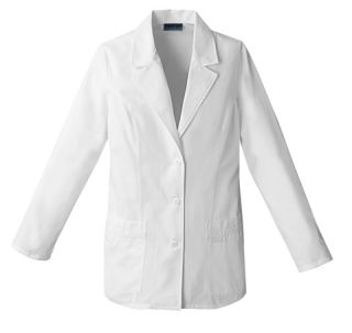 "Cherokee Uniforms 2390 29"" Lab Coat"