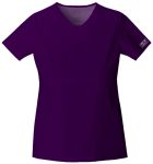 Cherokee Uniforms 24703 V-Neck Top