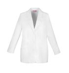"Cherokee Uniforms 348 30"" Lab Coat"
