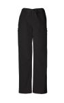 Cherokee Uniforms 4000 Men's Drawstring Cargo Pant
