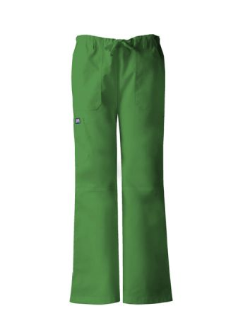 Cherokee Uniforms 4020 Low Rise Drawstring Cargo Pant
