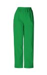 Cherokee Uniforms 4200 Natural Rise Tapered Pull-On Cargo Pant