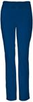 Cherokee Uniforms 4203 Mid Rise Slim Drawstring Pant