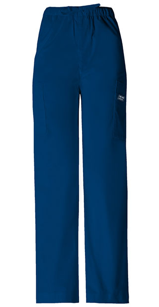Cherokee Uniforms 4200 Pull-On Cargo Pant