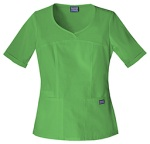Cherokee Uniforms 4746 V-Neck Top