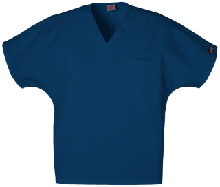 One Pocket Top with PT logo