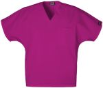 Cherokee Uniforms 4777 Unisex V-Neck Tunic