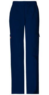 Cherokee Uniforms 81103 Men's Drawstring Cargo Pant