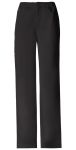 Cherokee Uniforms 81210 Men's Zip Fly Pull-On Pant