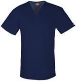 Cherokee Uniforms 81800 Men's V-Neck Top
