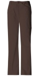 Cherokee Uniforms 82006 Drawstring Pant