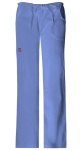 Cherokee Uniforms 82009 Drawstring Pant