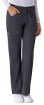 Cherokee Uniforms 82155 Low Rise Drawstring Cargo Pant