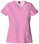 Cherokee Uniforms 82851 V-Neck Top