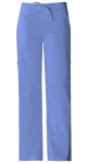 Cherokee Uniforms 83000 Drawstring Pant