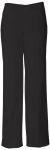 Cherokee Uniforms 83006 Unisex Drawstring Pant