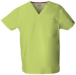 Cherokee Uniforms 83706 Unisex V-Neck Top