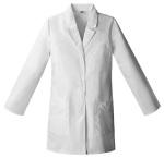 "Cherokee Uniforms 84400 32"" Lab Coat"