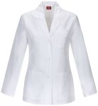 "Cherokee Uniforms 84401AB 28"" Women's Lab Coat"