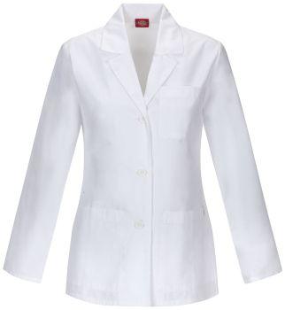 "Cherokee Uniforms 84401 28""  Lab Coat"