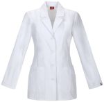 "Cherokee Uniforms 84405AB 29"" Women's Lab Coat"