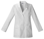 "Cherokee Uniforms 84406 29"" Lab Coat"