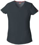 Cherokee Uniforms 85906 V-Neck Top