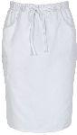 "Cherokee Uniforms 86505 25"" Drawstring Skirt"
