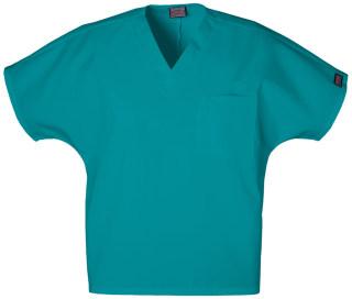 Cherokee Uniforms 4777 Unisex V-Neck Tunic