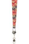 Cherokee Uniforms BJ144003 Ribbon Lanyard - SummerNights