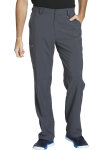 Cherokee Uniforms CK200A Men's Fly Front Pant