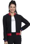 Cherokee Uniforms CKK385 Bomber Jacket