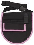 Cherokee Uniforms CMGNA **NEW** Neoprene Utility Apron with Panche