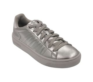 Cherokee Uniforms COURTFRASCO Athletic Footwear