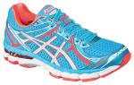 Cherokee Uniforms GT20002 **NEW** Premium Athletic Footwear