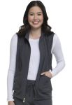 "Cherokee Uniforms HS500 ""In-Vested Love"" Vest"
