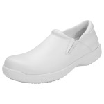 Cherokee Uniforms JACKSON Slip Resistant Mens Step In Footwear