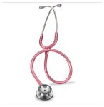Cherokee Uniforms L2120 Littmann Classic II S.E. Infant