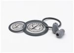 Cherokee Uniforms L40004 Littmann Spare Parts Kit Cardiology III