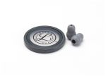 Cherokee Uniforms L40018 Littmann Spare Parts Kit Master Cardiolo