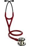 Cherokee Uniforms L6176CF Cardiology IV Diagnostic Stethoscope CF