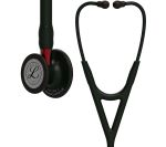 Cherokee Uniforms L6200BE Cardiology IV Diagnostic Stethoscope Po