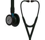 Cherokee Uniforms L6201BE Cardiology IV Diagnostic Stethoscope Pop