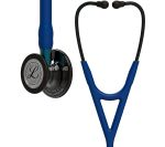 Cherokee Uniforms L6202SMH Cardiology IV Diagnostic Stethoscope Pop
