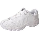 Cherokee Uniforms MCMFST329 Athletic with foam insole