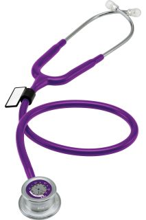 Cherokee Uniforms MDF740 MDF Pulse Time Stethoscope